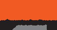ATX East logo