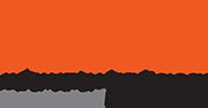 ATX Minn logo