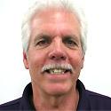Bill Camuel