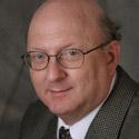 Bill Schweber