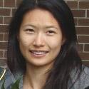 Bonnie Yue