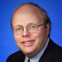 Dave Van Ess