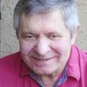Ed Lopatinsky