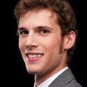 Eric Julien
