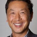 George Hsu