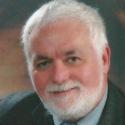 George Gulalo