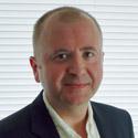 Ian Boulton