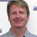 James Larson