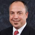 Jim Grosskreuz