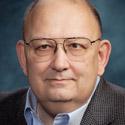 John Malinowski