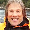 Jon Gabay