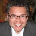 Jos� Alvarez