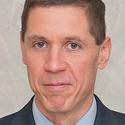 Keith Hechtel