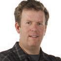 Ken Musgrave