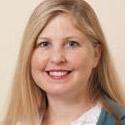 Kirsten Billhardt