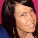 Lauren Muskett