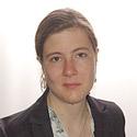 Lavinia Brancaccio