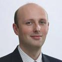Michael Tusch