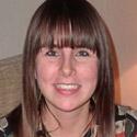 Emily Banham