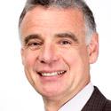 Nicholas Veikos