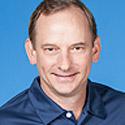 Ray Almgren