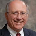 Ronald P. Krupitzer