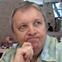 Steve Taranovich