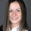 Nicole Lang