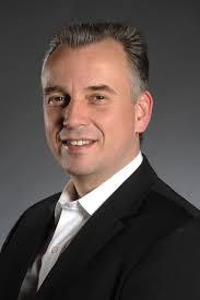 Dr. Erik H. Volkerink, CTO, Flextronics.