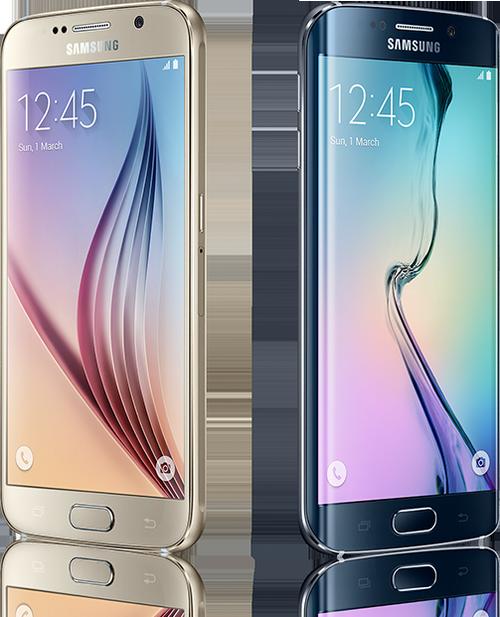 Source: Samsung