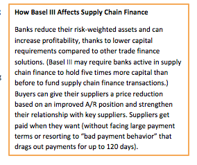 Shorten Your Cash-to-Cash Cycle to Unlock Supply Chain Value
