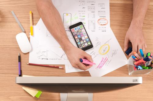 Prototyping Proves Critical in U.S. Hardware Development Process
