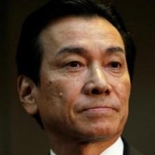 Shigenori Shiga, Toshiba