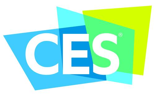 All images courtesy CES