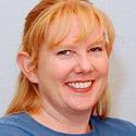 Carole Mars