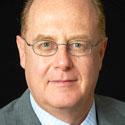 Craig Moss