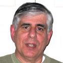 Daniel Levine