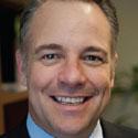 David Paulson
