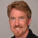 David Riffel