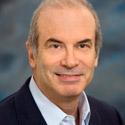 Dennis Omanoff