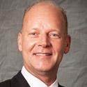 Douglas Kent