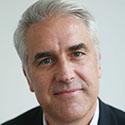 Greg Johnsen