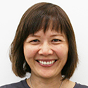 Jane Goh