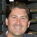 Jason Ruhmann