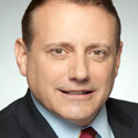 Jim Ricciardelli