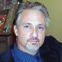 John R. Zaleski