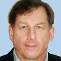Ken Fordyce