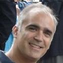Ken Terrazzino