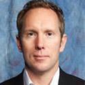 Kevin Prendeville
