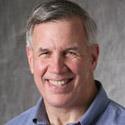 Kevin C. Craig